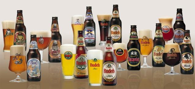 Bier Proef Avond 25 mei